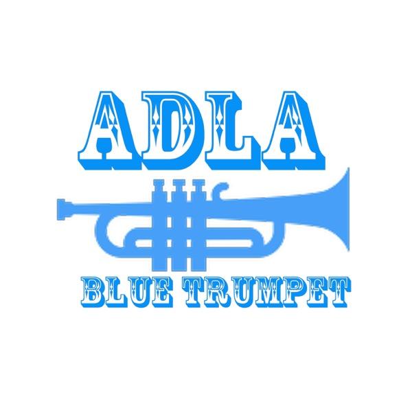 ADLA FORMATIONS