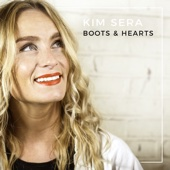 Boots & Hearts - EP