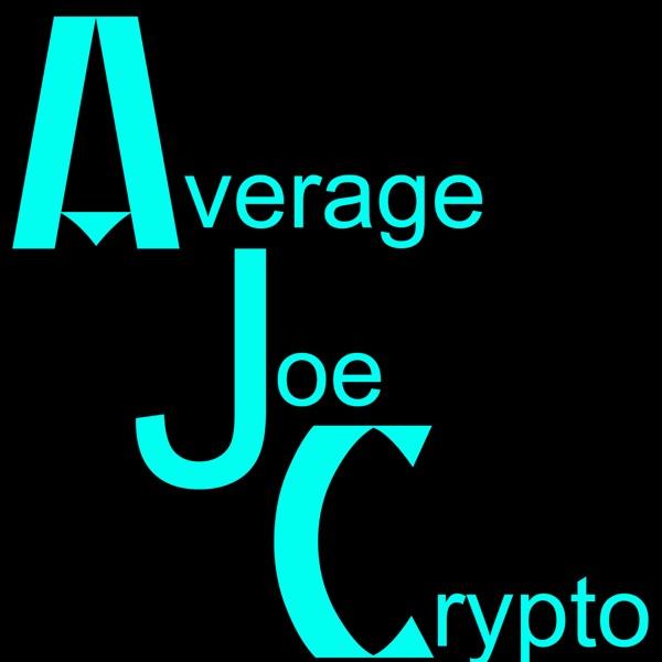 Average Joe Crypto