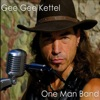 Gee Gee Kettel - What Condition My Condition Was In