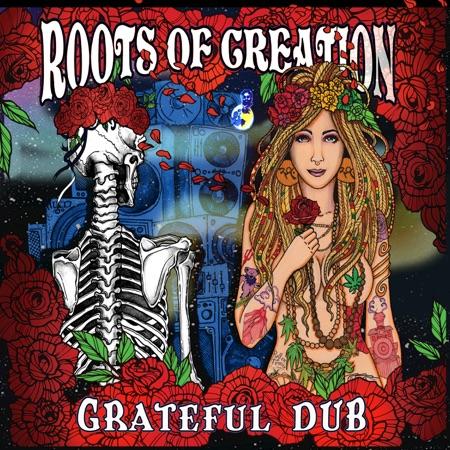 creation album photo