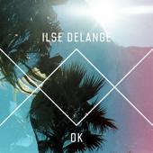 OK - Ilse DeLange