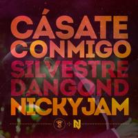 Descargar mp3 Silvestre Dangond & Nicky Jam Cásate Conmigo