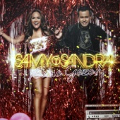 Atiza el Fogón - Samy y Sandra