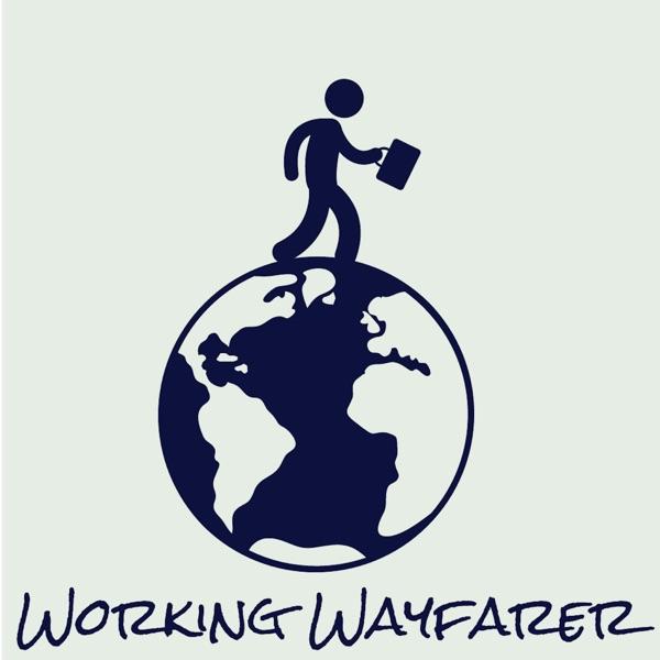Working Wayfarer
