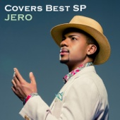 Covers Best SP