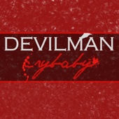 Download Caleb Hyles - Devilman Crybaby