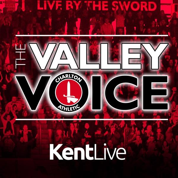 Valley Voice