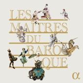 Dido & Aeneas, Act III, Z. 626: Chorus