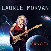 Laurie Morvan - Gravity  artwork