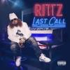 Rittz - Im Only Human