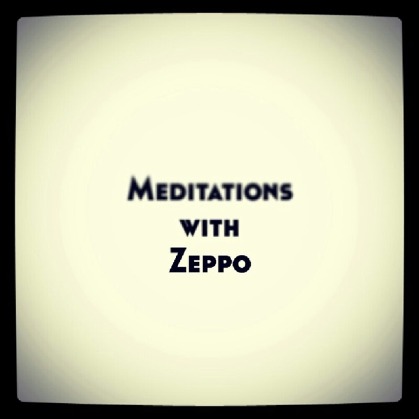 Meditations With Zeppo