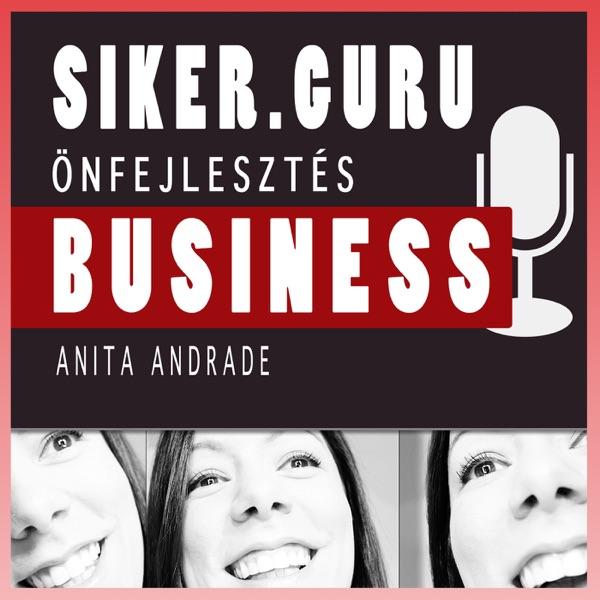 SikerGuru Podcast
