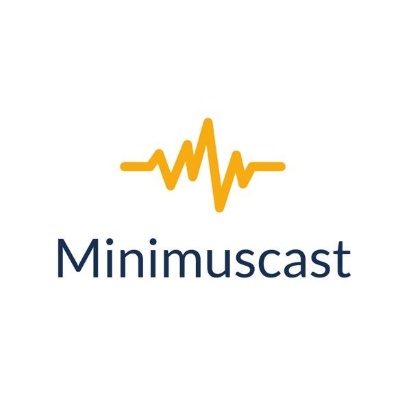 Minimuscast - Minimalismo e vida consciente