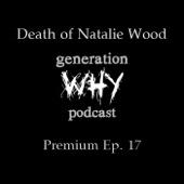 Death of Natalie Wood