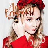 Anna Bergendahl - Vice artwork
