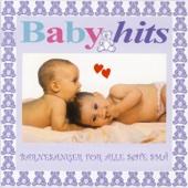 Baby Hits: Drømmeplaten for Alle Søte Små