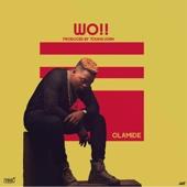 Wo!! - Olamide