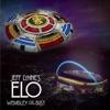 Jeff Lynne's ELO - Wembley or Bust, Jeff Lynne's ELO
