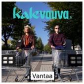 Vantaa