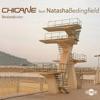 Bruised Water (feat. Natasha Bedingfield), Chicane