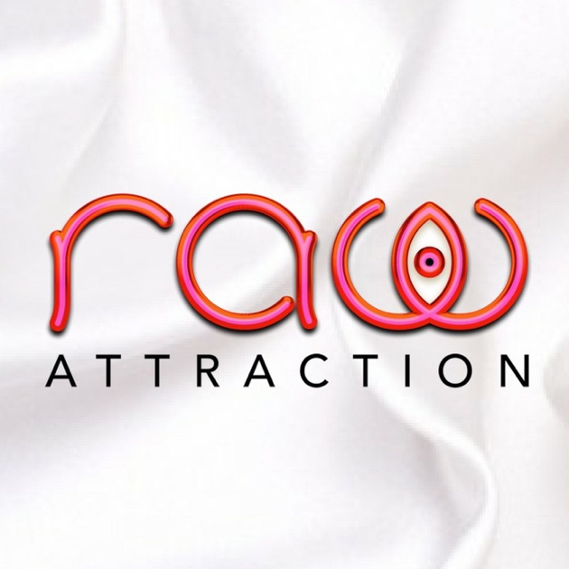 raw attraction dating Humans might use a nuanced concoction of chemicals even more complex than formal pheromones to sexual attraction—is 3 science of speed dating helps.