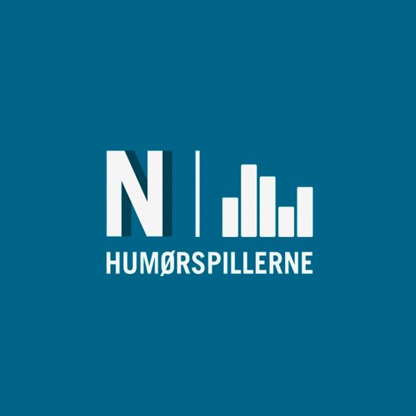 Humørspillerne - Dansk NBA Podcast