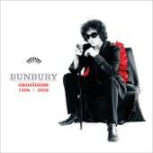 Bunbury - Canciones 96-06