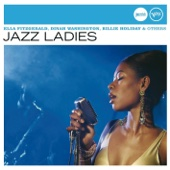 Jazz Club: Jazz Ladies