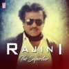 Rajini the Super Star