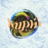 Kuplii (feat. VG+)
