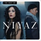 The Best of Niyaz - Niyaz