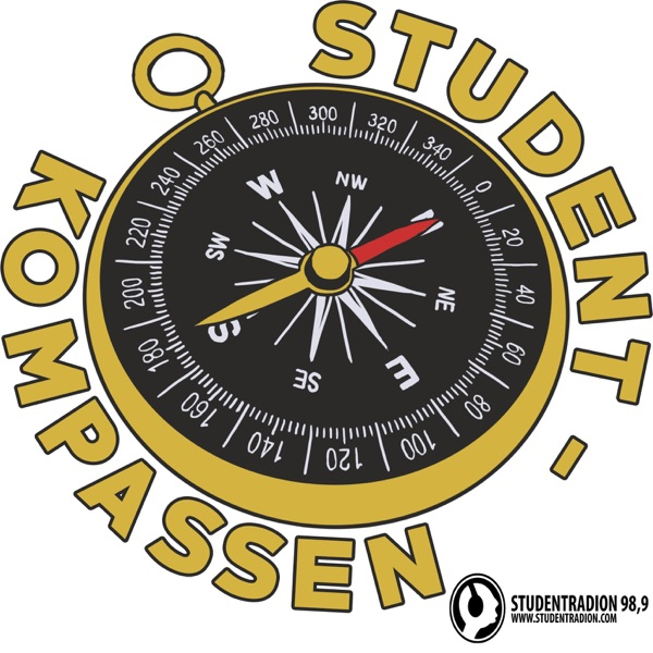 Studentkompassen