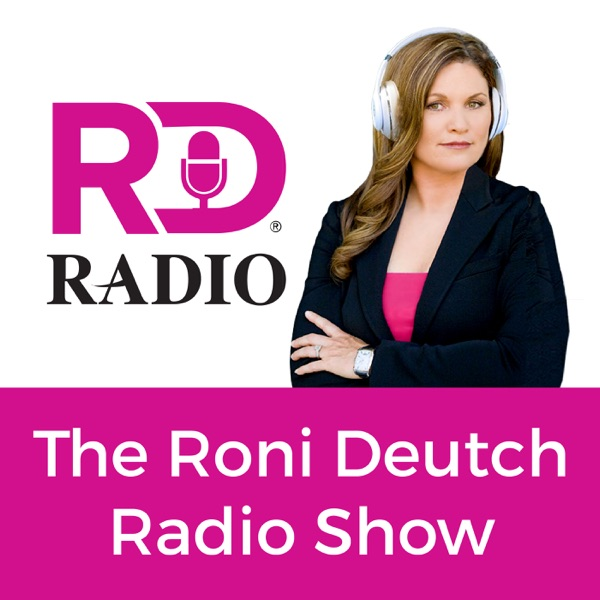 The Roni Deutch Radio Show