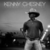 All the Pretty Girls- Kenny Chesney mp3
