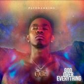 God Over Everything - Patoranking