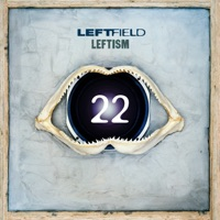 LEFTFIELD - Song Of Life