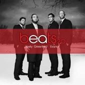 Beats 2.0 - Yoely Greenfeld & Evanal