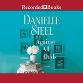 Against All Odds (Unabridged) - Danielle Steel Cover Art