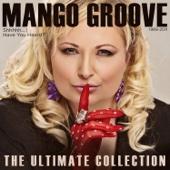 Hometalk - Mango Groove
