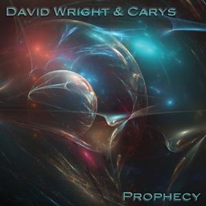 DAVID WRIGHT & CARYS