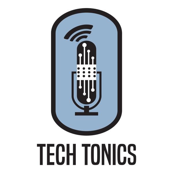 Tech Tonics