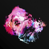 Repeat (feat. Richard Walters)