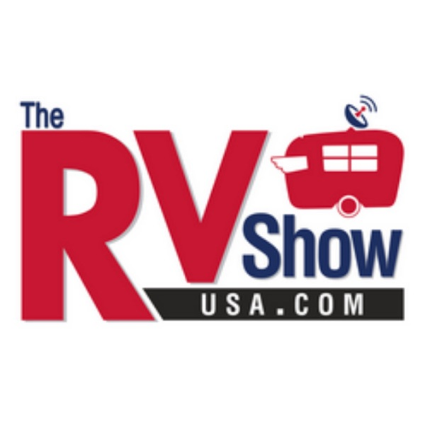 The RV Show's USA Podcast