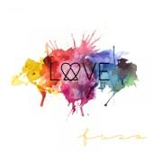 Love (Version Française)
