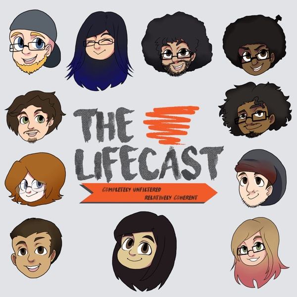 The Lifecast