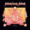 Sabbath Bloody Sabbath (2009 Remastered Version), Black Sabbath