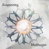 Avspenning & Meditasjon