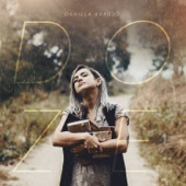 Daniela Araújo - Doze  arte
