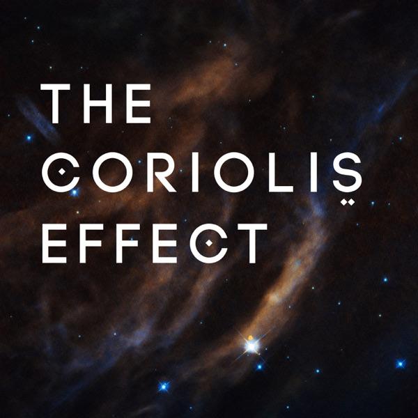 The Coriolis Effect